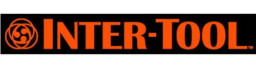 Inter-Tool Logo
